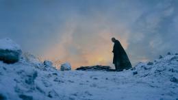 photo 68/71 - Saison 6 - Game Of Thrones - Saison 6 - © HBO