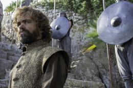Peter Dinklage Game of Thrones - Saison 6 photo 1 sur 54