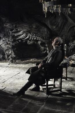Stephen Dillane Game of Thrones - Le Trône de fer (Saison 3) photo 7 sur 20