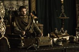 Gethin Anthony Game of Thrones - Le Trône de Fer photo 1 sur 1