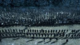 photo 52/71 - Saison 6 - Game Of Thrones - Saison 6 - © HBO