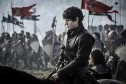 photo 51/71 - Iwan Rheon - Saison 6 - Game Of Thrones - Saison 6 - © HBO