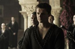 photo 45/71 - Eugene Simon - Saison 6 - Game Of Thrones - Saison 6 - © HBO