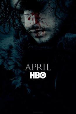 Game of Thrones Saison 6 photo 2 sur 290