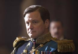photo 24/45 - Colin Firth - Le Discours d'un roi - © Wild Bunch Distribution