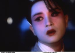 photo 4/6 - Leslie Cheung - Adieu ma concubine - © D'Vision