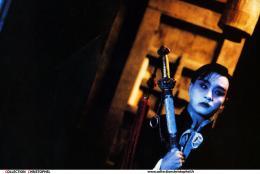 photo 3/6 - Leslie Cheung - Adieu ma concubine - © D'Vision