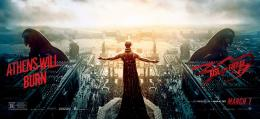 photo 71/76 - 300 : La naissance d'un empire - © Warner Bros