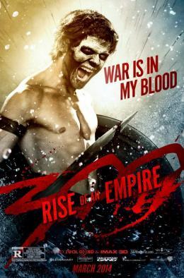 photo 65/76 - Jack O'Connell - 300 : La naissance d'un empire - © Warner Bros