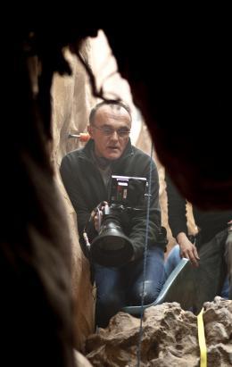 127 Heures Danny Boyle photo 5 sur 59