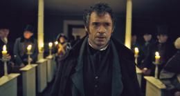photo 37/85 - Hugh Jackman - Les Misérables - © Universal Pictures International France
