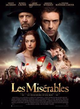 photo 47/85 - Les Misérables - © Universal Pictures International France