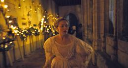 photo 36/85 - Amanda Seyfried - Les Misérables - © Universal Pictures International France