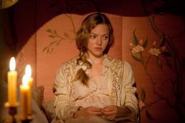 photo 18/85 - Amanda Seyfried - Les Misérables - © Universal Pictures International France