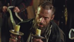 photo 23/85 - Hugh Jackman - Les Misérables - © Universal Pictures International France