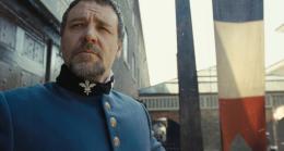 photo 35/85 - Russell Crowe - Les Misérables - © Universal Pictures International France