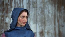 photo 32/85 - Anne Hathaway - Les Misérables - © Universal Pictures International France
