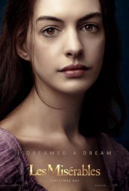 photo 44/85 - Les Misérables - © Universal Pictures International France