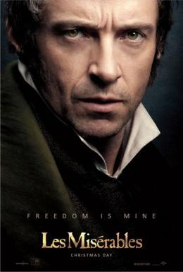 photo 41/85 - Les Misérables - © Universal Pictures International France
