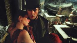 photo 24/85 - Hugh Jackman, Anne Hathaway - Les Misérables - © Universal Pictures International France