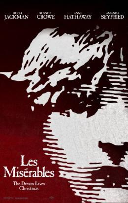 photo 38/85 - Les Misérables - © Universal Pictures International France