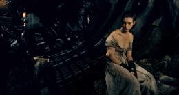 photo 31/85 - Anne Hataway - Les Misérables - © Universal Pictures International France