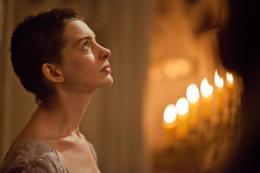 photo 6/85 - Anne Hathaway - Les Misérables - © Universal Pictures International France