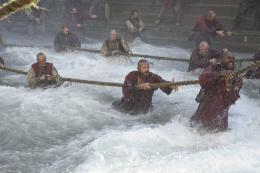 photo 10/85 - Hugh Jackman - Les Misérables - © Universal Pictures International France