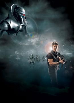 Battlestar Galactica : The Plan photo 3 sur 3