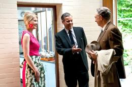 photo 9/25 - Rupert Graves, Rosamund Pike - We want Sex equality - © ARP S�lection
