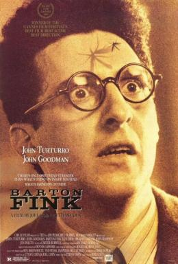 photo 8/8 - Barton Fink - © Wild Side Video