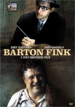 photo 6/8 - Barton Fink - © Wild Side Video