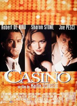 photo 4/4 - Casino - © TF1 Vidéo