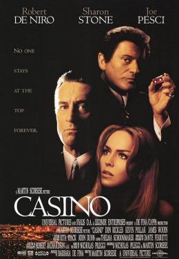 photo 2/4 - Casino - © TF1 Vidéo