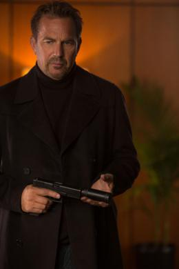 Kevin Costner 3 Days to kill photo 8 sur 90