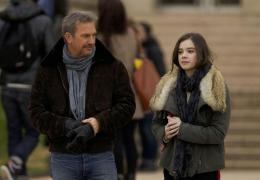Kevin Costner 3 Days to kill photo 10 sur 90