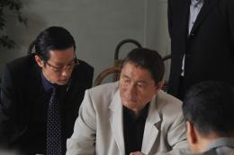 photo 4/7 - Takeshi Kitano - Outrage