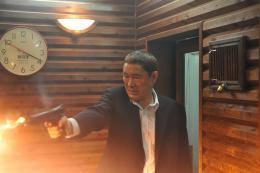 photo 3/7 - Takeshi Kitano - Outrage