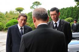 photo 5/7 - Takeshi Kitano - Outrage