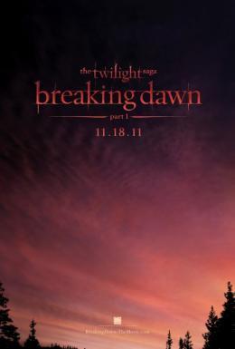 photo 37/45 - Twilight - Chapitre 4 : Révélation 1ère partie - © SND