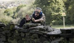 Adeel Akhtar We are Four Lions photo 2 sur 3