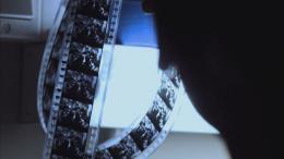 photo 1/2 - Un film inachevé - Quand les nazis filmaient le ghetto