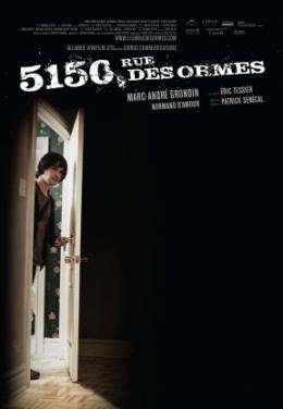 photo 20/20 - 5150, Rue des Ormes