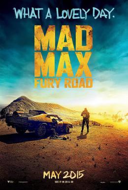photo 128/134 - Mad Max : Fury Road