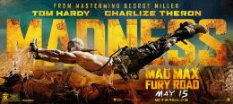 photo 132/134 - Mad Max : Fury Road