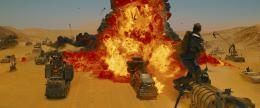 photo 26/134 - Mad Max : Fury Road - © Warner Bros