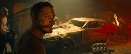 photo 30/134 - Tom Hardy - Mad Max : Fury Road - © Warner Bros