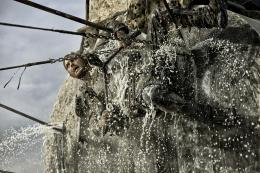 photo 32/134 - Tom Hardy - Mad Max : Fury Road - © Warner Bros