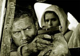photo 40/134 - Tom Hardy - Mad Max : Fury Road - © Warner Bros