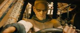 photo 29/134 - Josh Helman - Mad Max : Fury Road - © Warner Bros